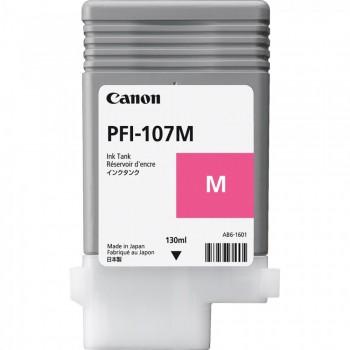 Canon Ink Tank PFI-8107M