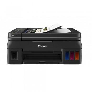 Canon Pixma G4010 Wireless All-in-One Inkjet Printer