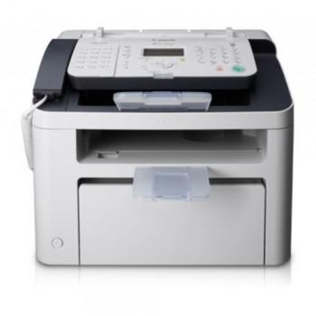 Canon L170 - A4 Fax / MFP Laser Printer