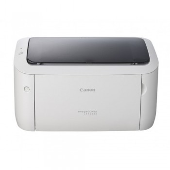 Canon imageCLASS LBP6030 Printer