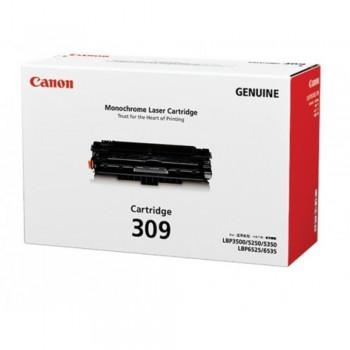 Canon Cartridge 309 Toner Cartridge