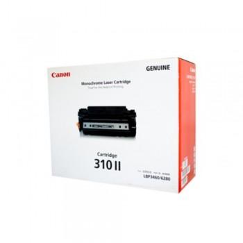 Canon Cartridge 310 II Toner Cartridge - 12k