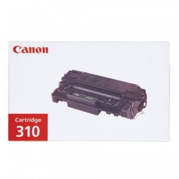 Canon Cartridge 310 Toner Cartridge - 6k