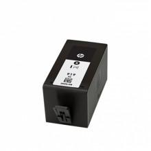 HP Original 919XL Black Ink Cartridge (NEW)