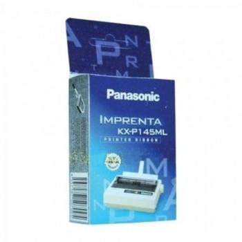 Panasonic KX-P145ML Ribbon