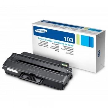 Samsung ML-103 Toner - 2.5k (SG MLT-D103L)