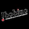 Bobino