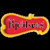 Kjeldsens