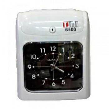 Timi 6500A Time Recorder