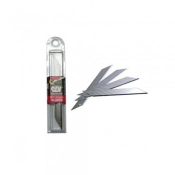 SDI Small Snap Blade (No.1361C)