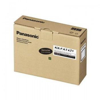Panasonic KX-MB2545,2275,2235 Toner 2k