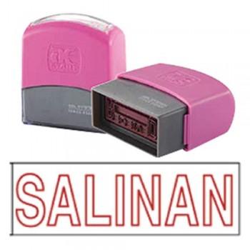 AE Flash Stamp - Salinan