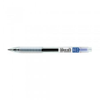 Faber Castell Air Gel Pen 0.5mm Blue (640151)