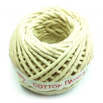 Cotton Twine (Item No: B11-12) A1R2B47