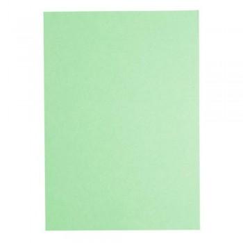 Light Colour A4 80gsm Paper - Green