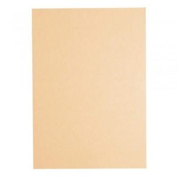 Light Colour A4 80gsm Paper - Peach