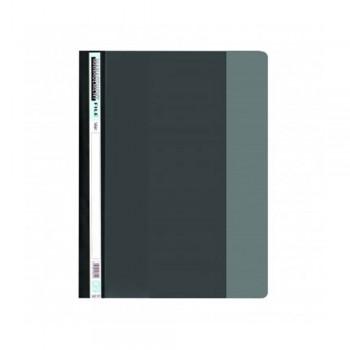 K2 807 PP Management file - Black