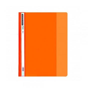 K2 807 PP Management file - Orange