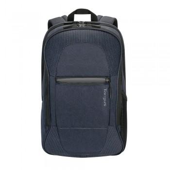 """Targus 15.6"""" Urban Commuter Backpack (Blue)"""