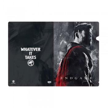 Avengers Infinity War: Thor series L Folder