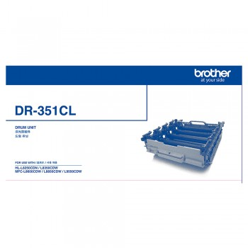 Brother DR-351CL Drum Unit