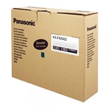Panasonic KX-MB2545,2275,2235 Black Drum (KX-FAD422) - 18k