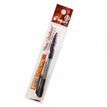 Pilot Shaker Mechanical Pencil 0.5mm