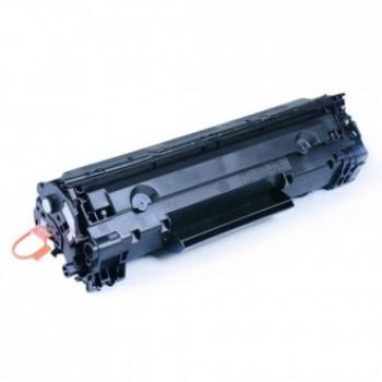 Compactible Toner Catridge 325/312/85A/35A