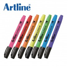 Artline Supreme Highlighter (EPF-600)