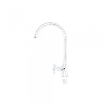Leon Pillar Sink Tap L-772P