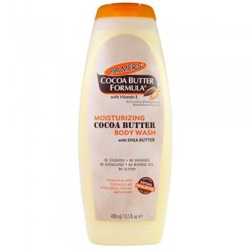 Palmer's Vitamin E Cocoa Butter Moisture Body Wash 400ml