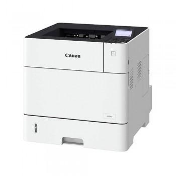 Canon imageCLASS LBP352x - A4 single function/USB Direct Print/Network/Duplex/Mono Laser Printer