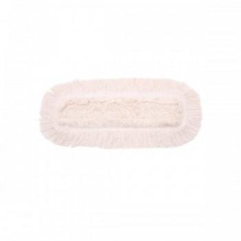 B.Cotton Dust Mop Refill DMR-823 - 100cm