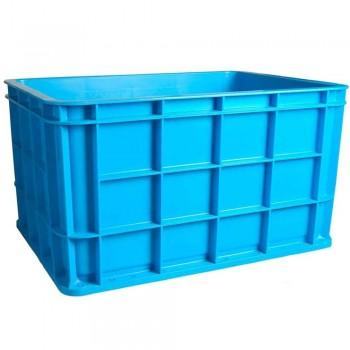 Storage Container 1013 (item no:G01-526)