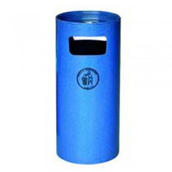 Olympic Polyethylene Bin 50L-Olympic 50 (Item No: G01-391)