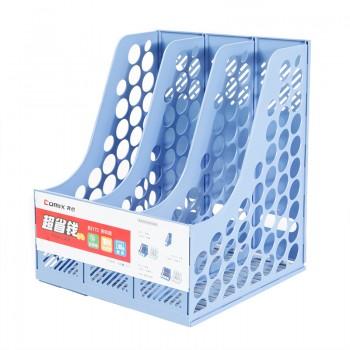 Comix File Box