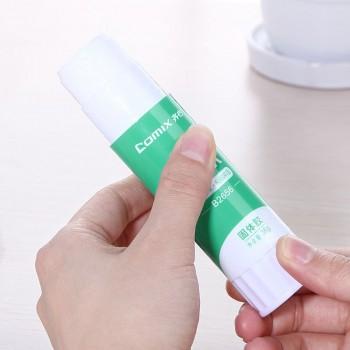 Comix Glue Stick PVA 15g