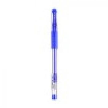 Comix Gel-Ink Pen (Blue) 0.5mm