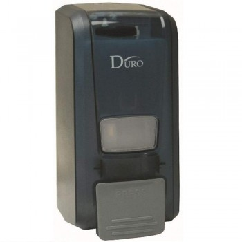 DURO 1000ml Soap Dispenser 9503-T