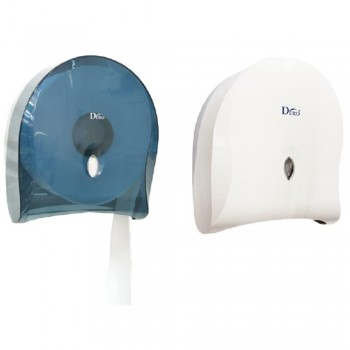 DURO Multi Fold Paper Towel Dispenser 9023 (Item No:F13-44)