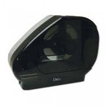 DURO Jumbo Roll Tissue Dispenser 9016-T (Item No:F13-84)