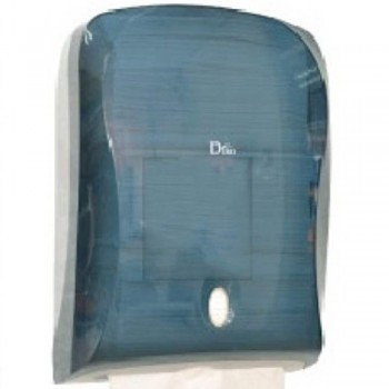 DURO Multi Fold Paper Towel Dispenser (L)9022 (Item No: F13-42)