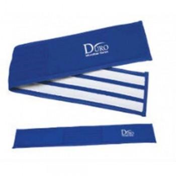 Dust Mop Adapter - 60cm x 14cm - DMA-7102 (Item No: F10-76)