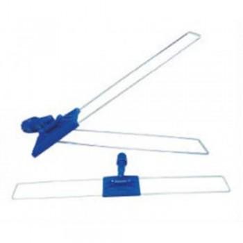 Dust Mop Frames - 100cm x 9cm - DMF-7114