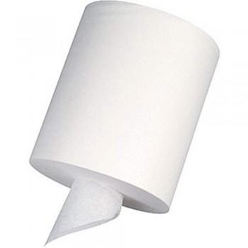 LIVI Center Pull Hand Towel 9925