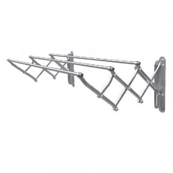S.Steel Retracable Rack-SRR 500 (Item No:F15-20)