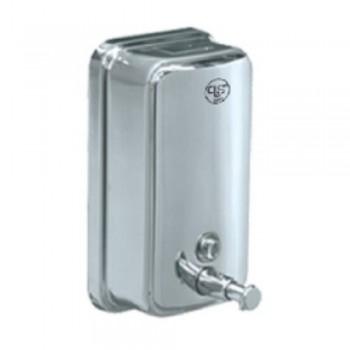 S.Steel Soap Dispenser 1250ml SD-181/SS