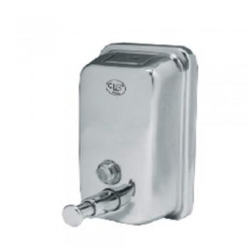 S.Steel Soap Dispenser 500ml SD-188/SS