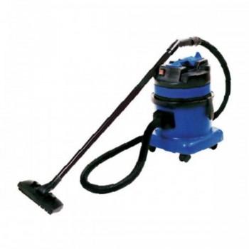 Wet / Dry Vacuum Cleaner - 15L - SM-15 (Item No: F10-113)