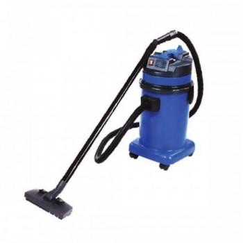 Wet / Dry Vacuum Cleaner - 30L - SM-30 (Item No: F10-114)